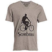 Sombrio Wicklow Tee